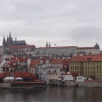 Prague Highlights